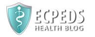 Ecpeds